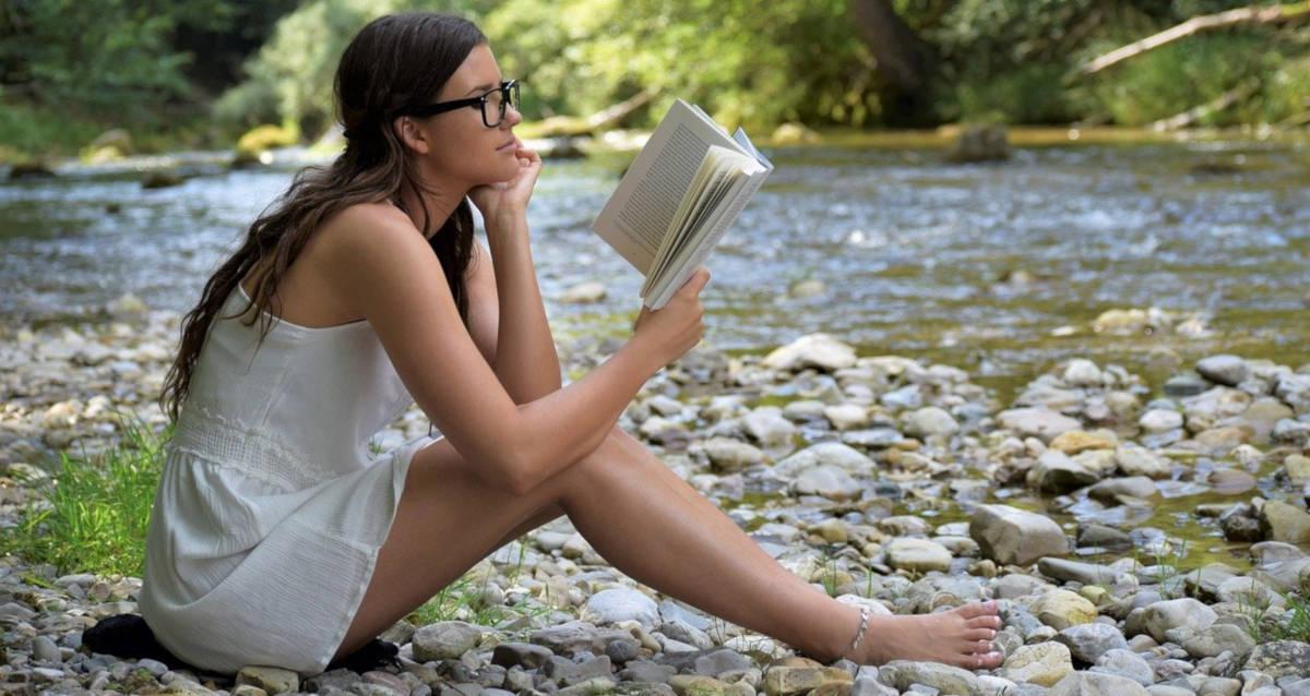 omega-3 podporují učení a paměť a zpomalují kognitivní pokles